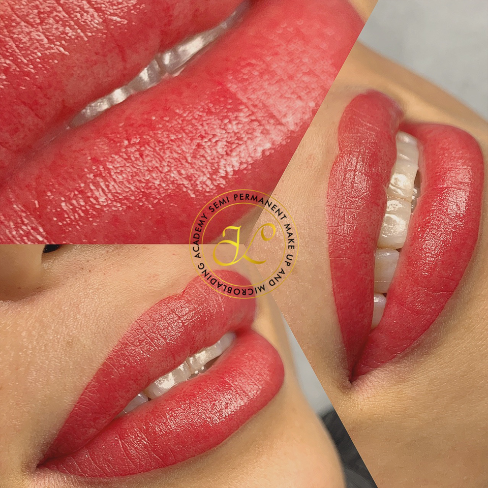 SoftLips-Full-Lips-pmu-Lips-Shading-Lips-TriVinhLy-TVL-PMU-Acadey-Natural Full Lips - perfect Outline-PMU-Semi-Permanent-makeup-trivinhly-trainer-pmu-trainer-semi-permanent-makeup-1