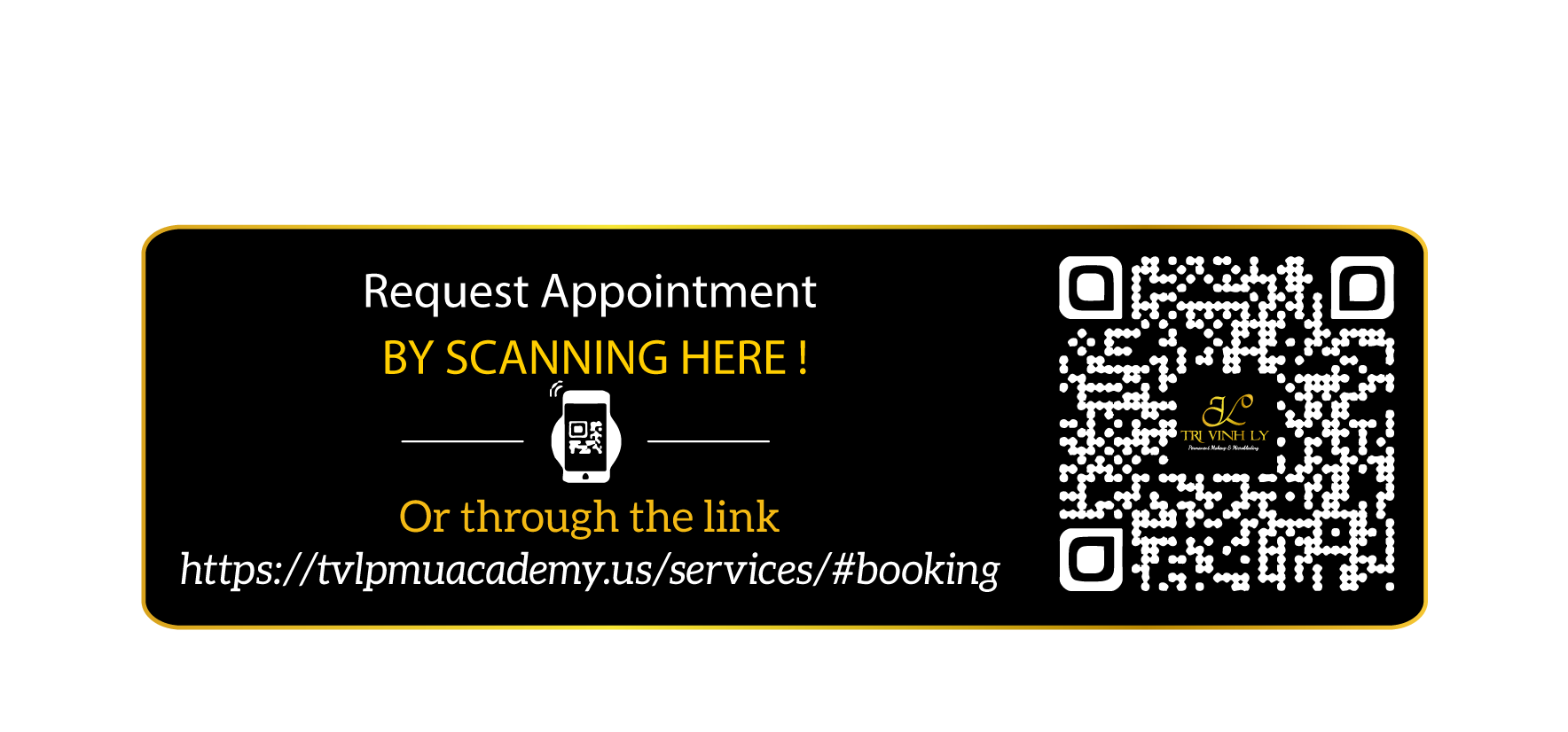 request-appointment-1
